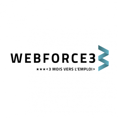 logo Web-Force-3